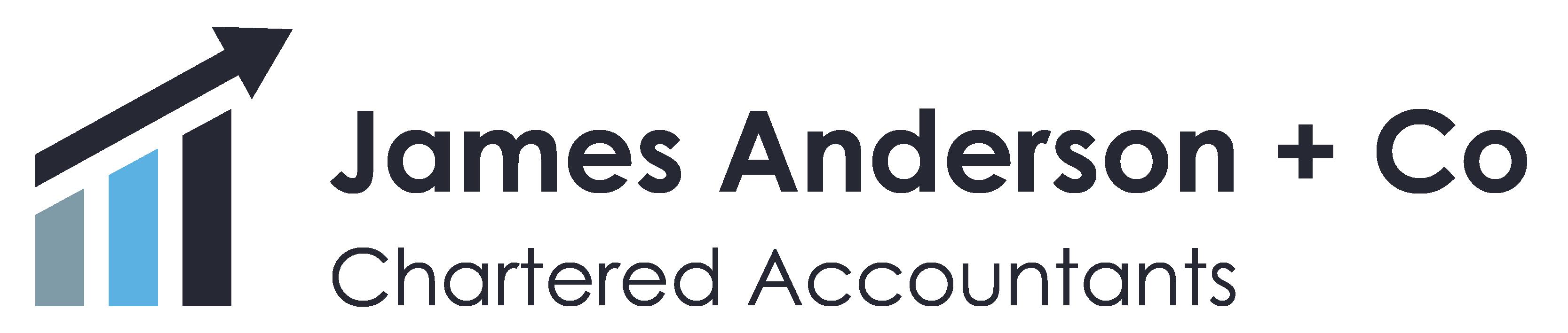 James Anderson & Co